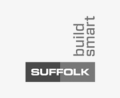 Suffolk Build Smart