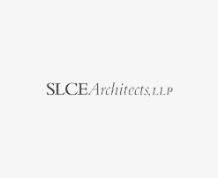 SLCE Architects, LLP